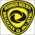 Robson Moura HQ