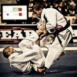 2011_Jiu_Jitsu_World_Championships