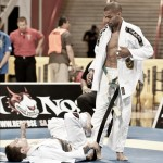 Cutting_Edge_Brazilian_Jiu_Jitsu